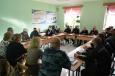 «Круглый стол» провели в Екатеринбурге с осужденными имам и православный священнослужитель