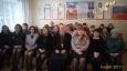 Тавдинский священник рассказал сотрудникам ИК-19 о противодействии идеям религиозного экстремизма ВИДЕО