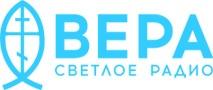 """В учреждениях свердловского ГУФСИН зазвучит радио """"Вера"""""""