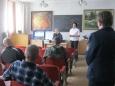 Недавно сотрудниками филиала по городскому округу первоуральск уголовно-исполнительной инспекции гуфсин россии по