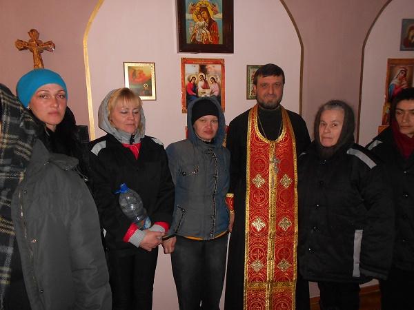 Убийственная красота по-уральски: в нижнем тагиле появился первый в россии омон на шпильках